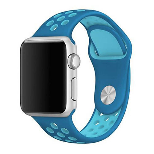 New Sports Apple Watch Strap