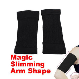 Slimming Arm Shaper