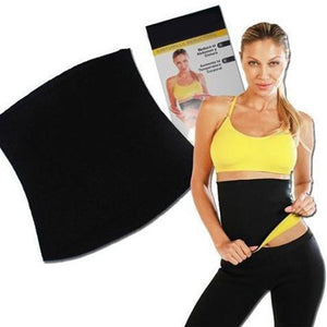 Slimming Trainer Belt