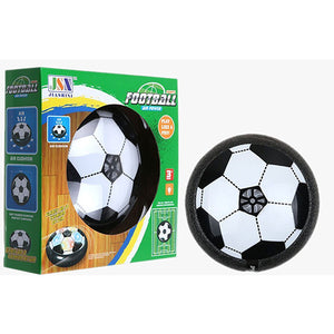 Indoor Soccer Hover Ball