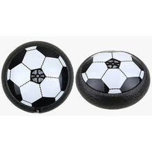Load image into Gallery viewer, Indoor Soccer Hover Ball