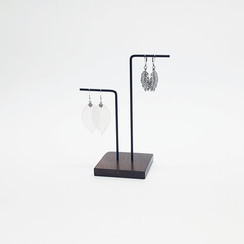 Earring Stand #072