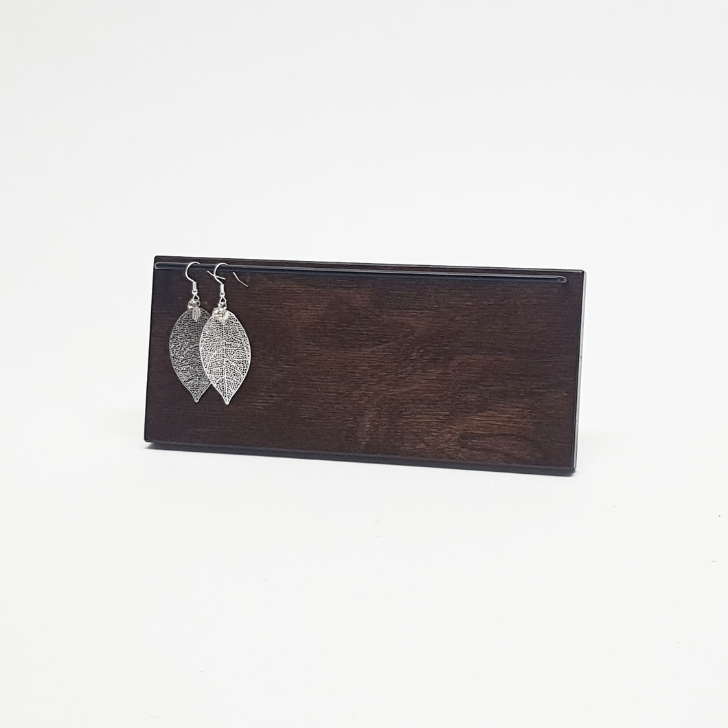 Earring Holder #097