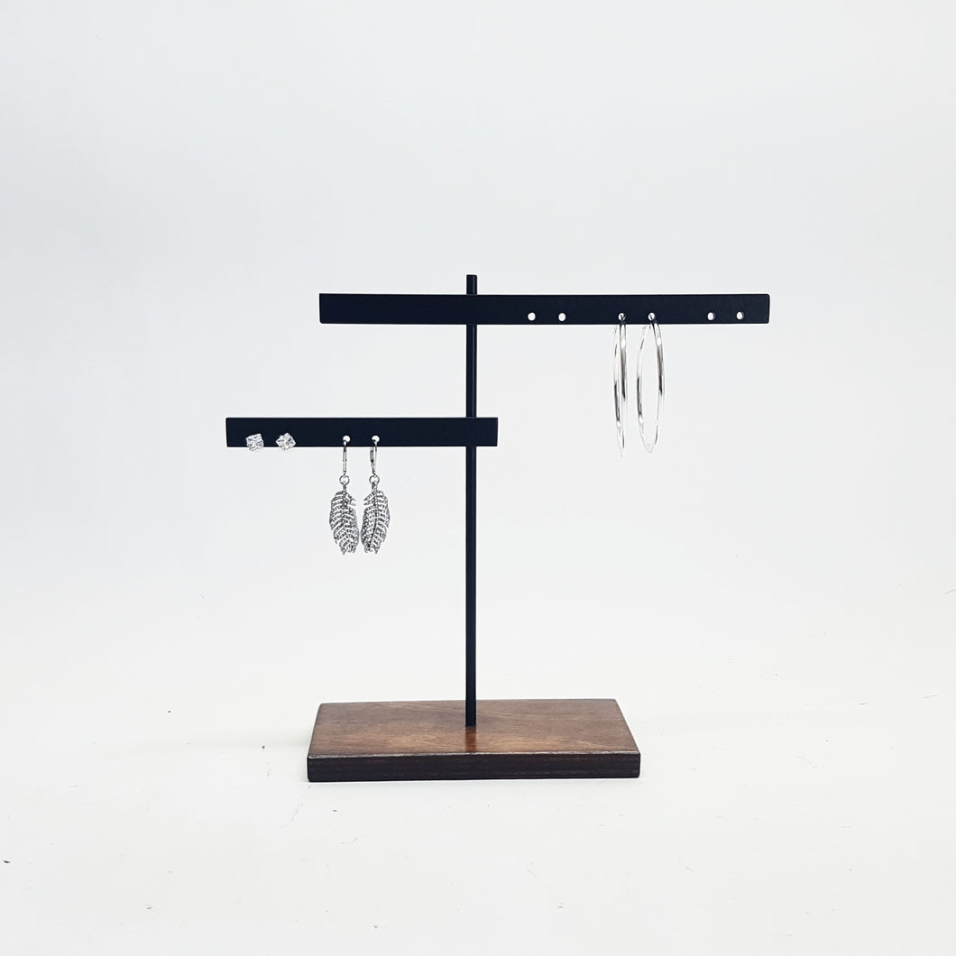 Earring Display #001