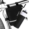 Image of TRI-POUCH - Stylish Bicycle Triangle Pouch