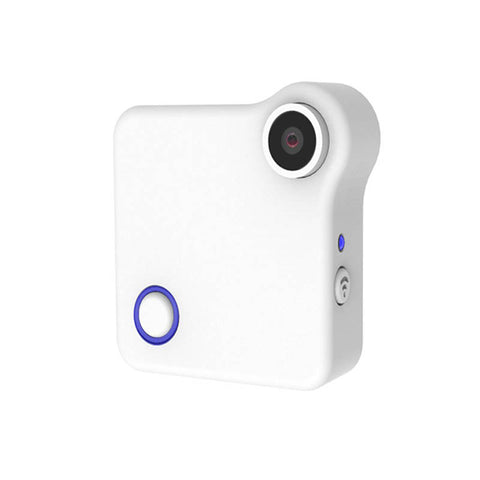Cammini - Multifunction Mini HD Camera