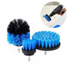 Image of Cleaning Brush Drill Set