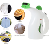 Image of SteamFix - Professional Handheld Iron Steam