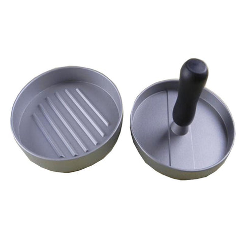 Express Hamburger Press
