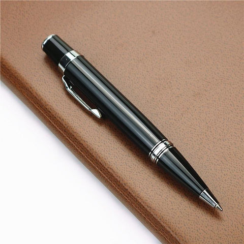 CompactLine - Mini Full Metal Business Pen