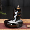 Image of PeaceFlow - Premium Backflow Incense Burner