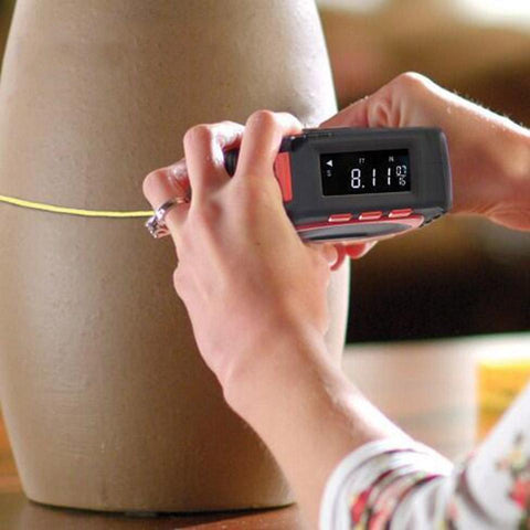 Measure Gadget