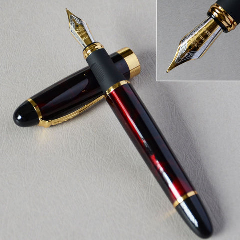 StoneLine - Executive Fine Nib Fountain Pen