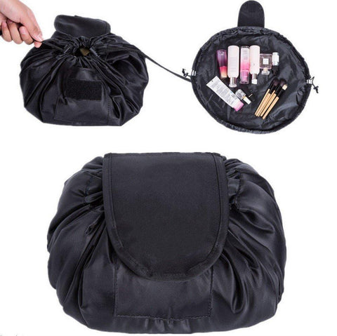 All-In Cosmetic Bag