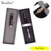 FREE GIFT StoneLine™ Executive Fine Nib Fountain Pen