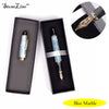 Image of StoneLine™ Executive Fine Nib Fountain Pen