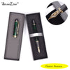 Image of StoneLine - Executive Fine Nib Fountain Pen