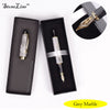 StoneLine™ Executive Fine Nib Fountain Pen
