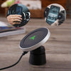 Image of Wireless Car Charger