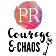 Courage and Chaos Boutique ft. Paisley Raye