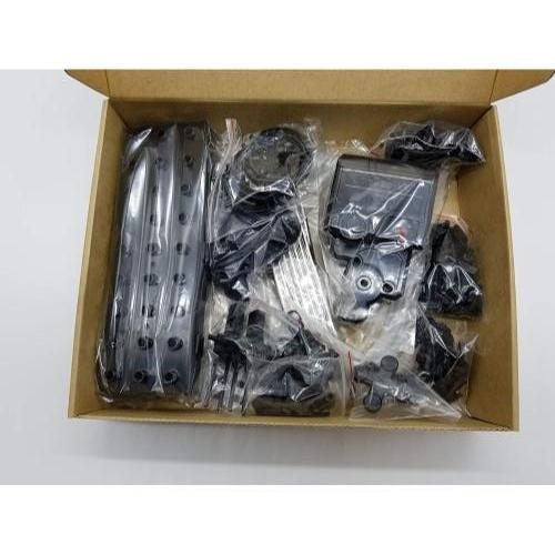 SpaceRail Spare Parts Kit