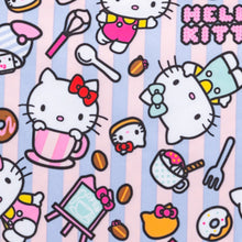 Hello Kitty Bakery × JUJUBE Be Quick(ビークイック)