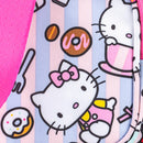 Hello Kitty Bakery × JUJUBE Mini Helix(ミニヘリックス)