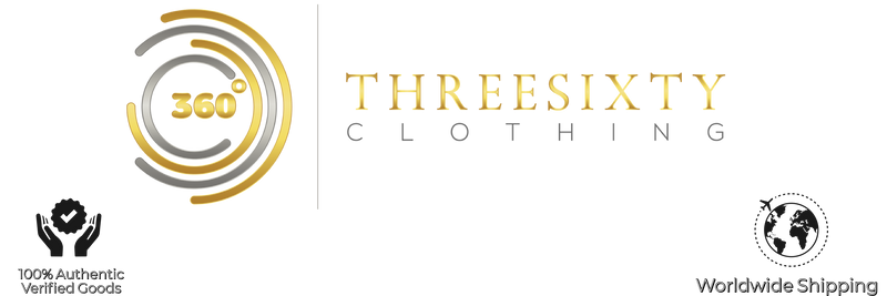 Threesixty Clothing