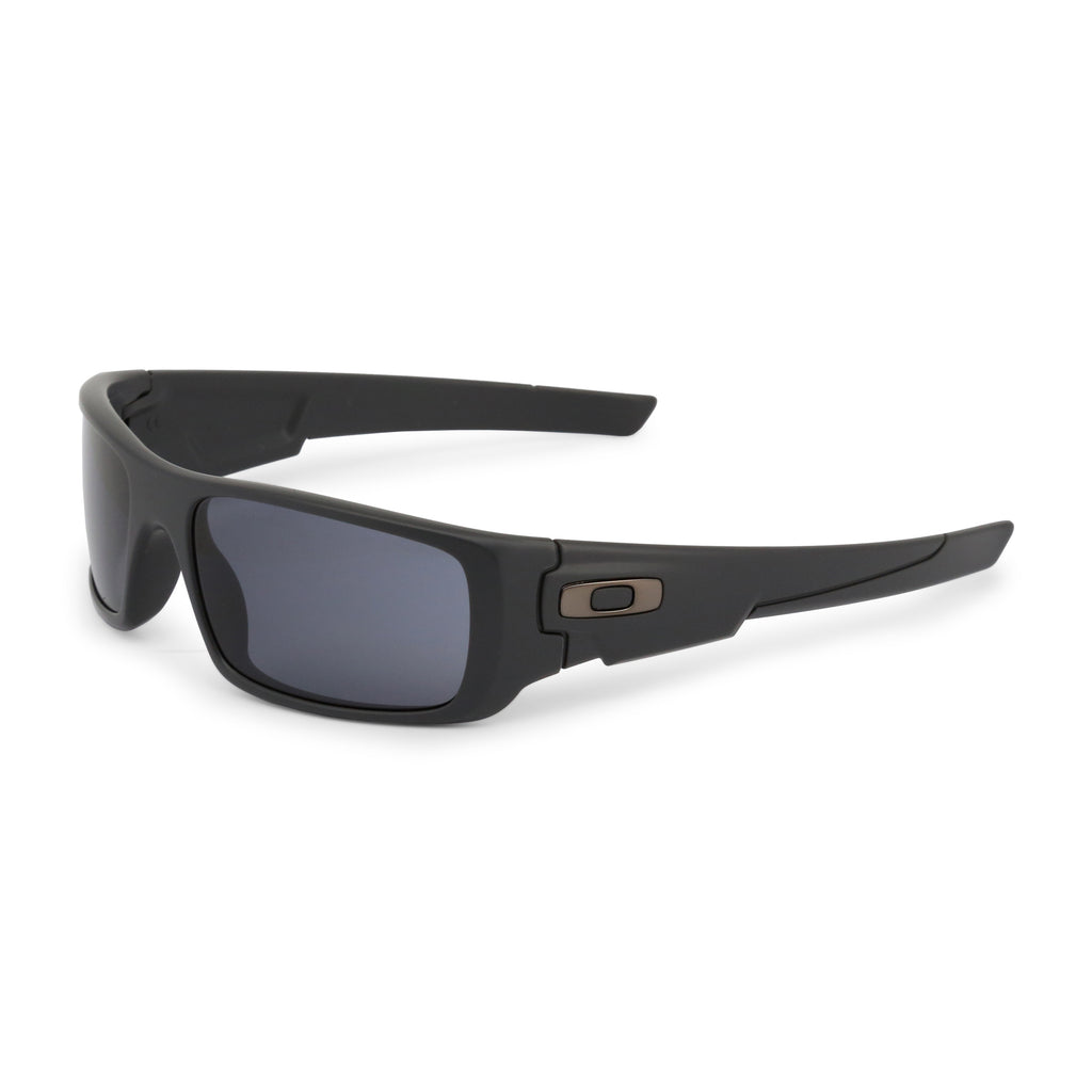 Oakley Oakley - CRANKSHAFT_0OO9239 Brand_Oakley, Category_Accessories, Color_Black, Gender_Men, Season_Spring/Summer, Subcategory_Sunglasses Accessories Sunglasses 888392280251 Threesixty Clothing