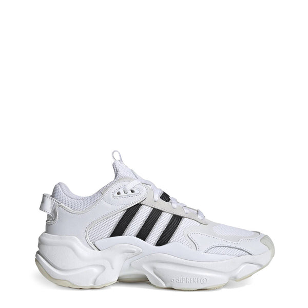 Adidas Adidas - MagmurRunner Brand_Adidas, Category_Shoes, Color_White, Gender_Women, Season_All Year, Subcategory_Sneakers Shoes Sneakers 4061616427649 Threesixty Clothing