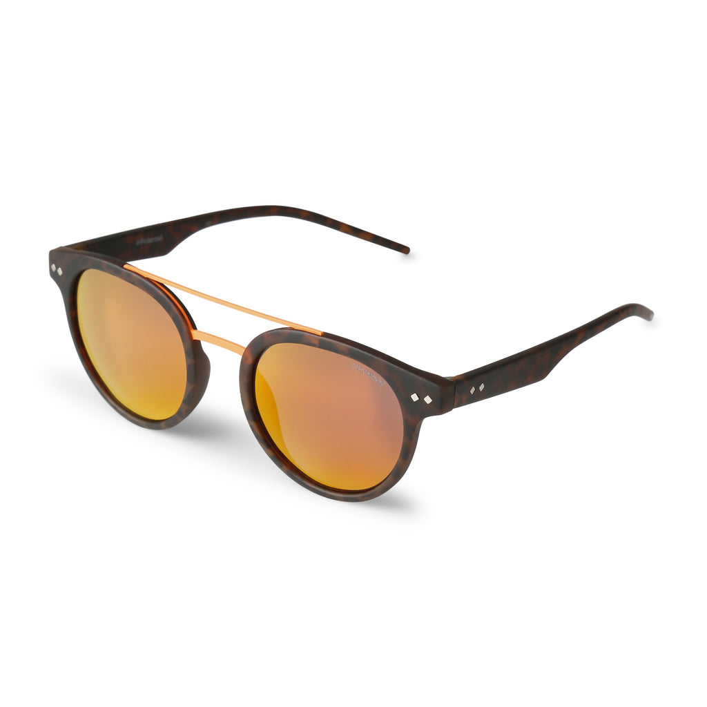 Polaroid Polaroid - PLD6031S Brand_Polaroid, Category_Accessories, Color_Black, Gender_Unisex, Season_Spring/Summer, Subcategory_Sunglasses Accessories Sunglasses 0762753733085 Threesixty Clothing