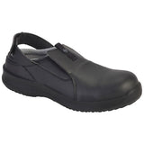 Toffeln Safety Lite Clog - Euro Catering UK Ltd