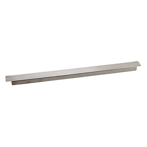 Long Spacer Bar 530mm - Euro Catering UK Ltd