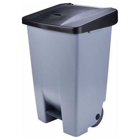 Waste Container 80L - Euro Catering UK Ltd