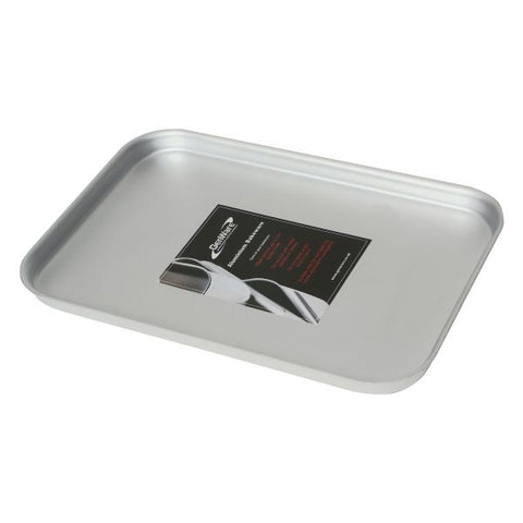 Baking Sheet 520 x 420 x 20mm