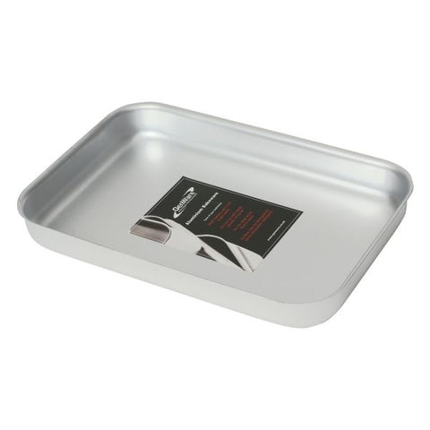 Bakewell Pan 420 x 305 x 40mm