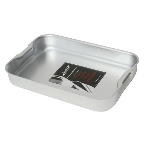 Baking Dish-With Handles 370 x 265 x 70mm