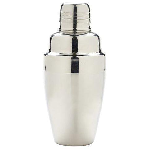 Cocktail Shaker 35cl/12.25oz - Euro Catering UK Ltd