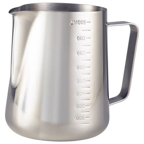 Graduated Milk Jug 32oz