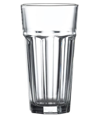 Aras Tall Tumbler 36cl / 12.5oz