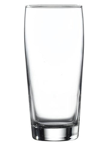 Bardy Hiball Beer / Tumbler 38cl / 13.25oz