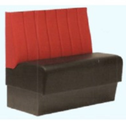 Settee BS-FB600RNB