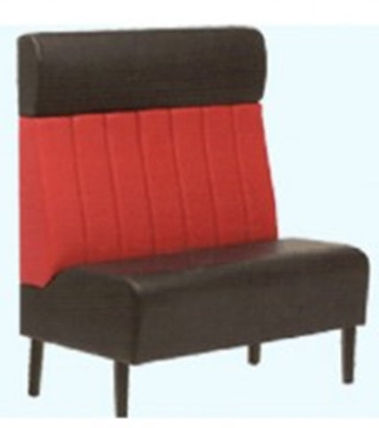 Settee BS-FT600RNB