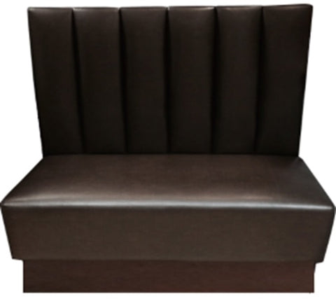 Settee BSF600BR - Euro Catering UK Ltd