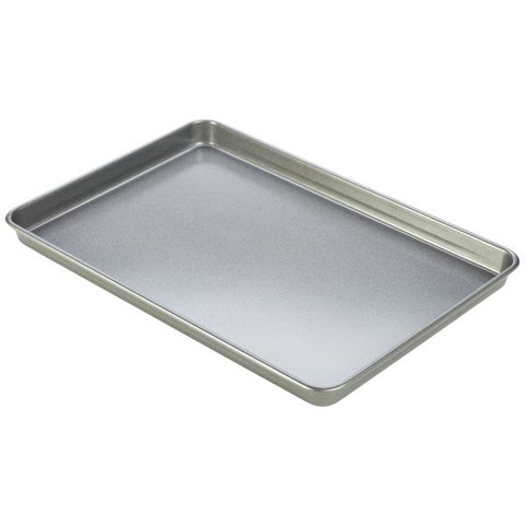 Carbon Steel Non-Stick Baking Tray 39 x 27cm