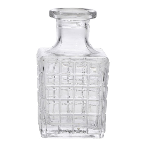 Bitters Bottle 10cl/3.5oz
