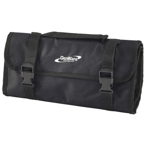 Cocktail Bar Kit Bag