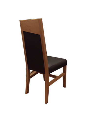CHAIR TIAN02 - Euro Catering UK Ltd