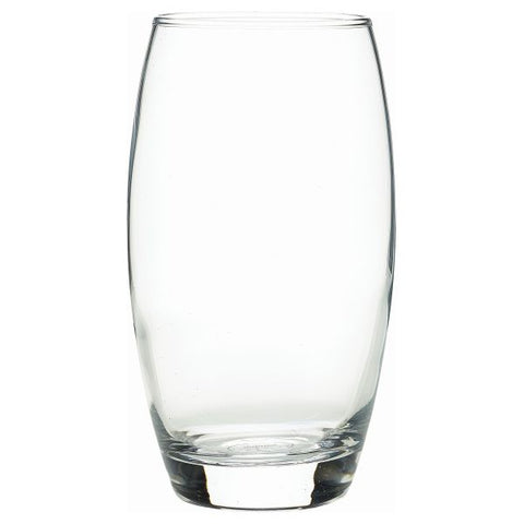 Empire Hiball Tumbler 51cl / 17.25oz
