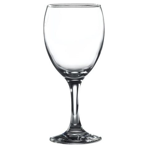 Empire Wine / Water Glass 34cl / 12oz